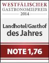 wgp2014_gasthof_platz_19